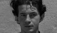 From the State of Control to a Praxis of Destituent Power