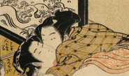 "<span class=""bulten-baslik-etiket"">/ Erotizm /</span> ""Secret Images: Picasso and the Japanese Erotic Print"": Shunga"