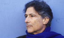 Edward Said'le Söyleşi