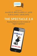 The Spectacle 2.0: Reading Debord in the Context of Digital Capitalism
